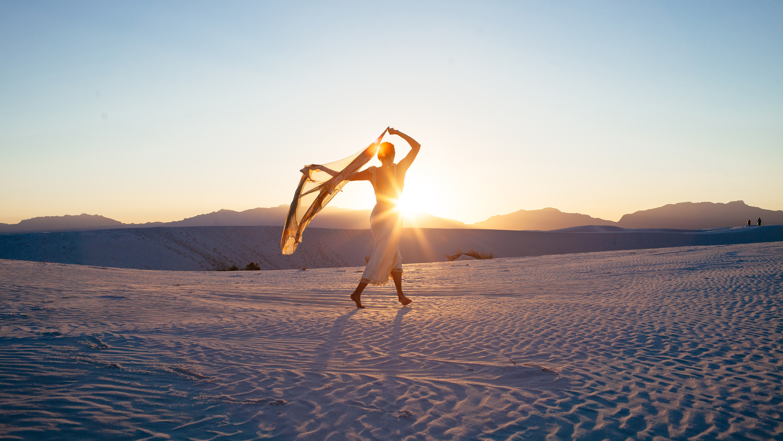 12FPS - Creative Agency - White Sands Bettyventure