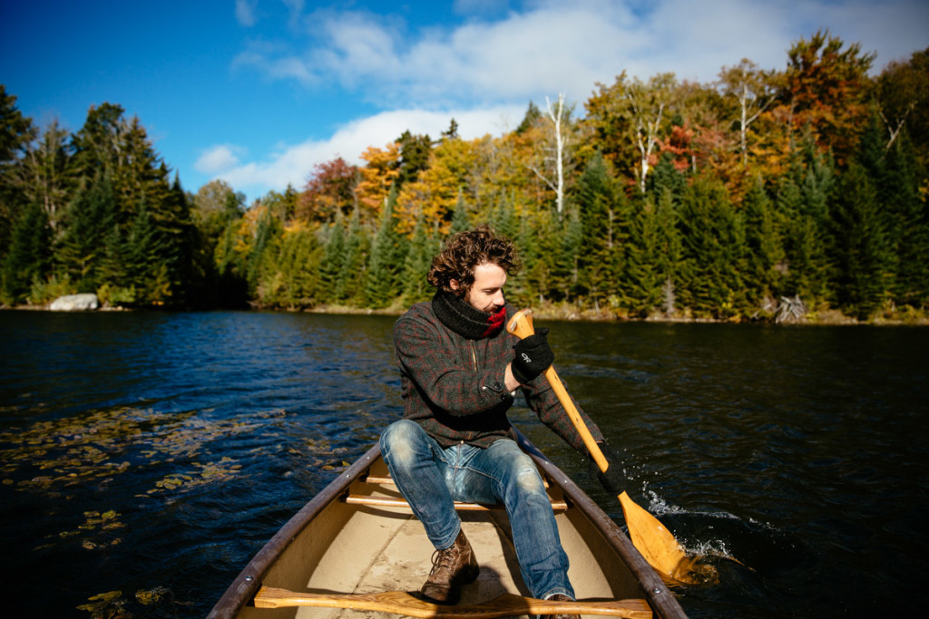 Galusha-Hill-Farm-Vermont-Canoeing