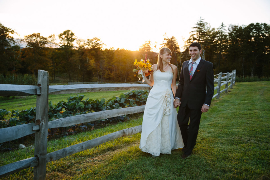 Galusha-Hill-Farm-Vermont-Wedding-Venue
