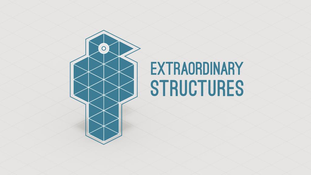 Extraordinary Structures- Santa Fe New Mexico- Tiny House Movement